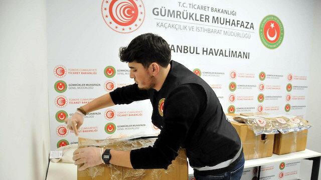 Ticaret Bakanlığı harekete geçti: Kontrol faaliyetleri artırılacak