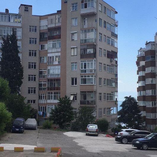 Thodex'in kurucusu Özerin Kocaelideki evinde icra işlemi başladı