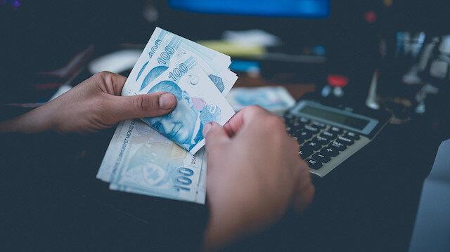 Milyonlarca kişinin beklediği düzenleme yürürlüğe girdi: Borçlar yapılandırılacak