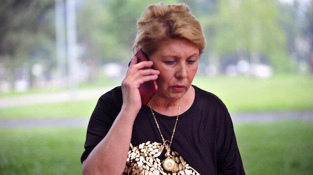Anne bildiği kadın ölüm döşeğinde gerçeği itiraf etti: Sen benim kızım değilsin öz annen Bursa'da ismi de Şahinde