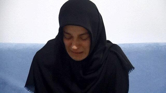 Samsun'da oğlunu maganda kurşunuyla kaybeden anne: Yavrum gözümün önünde vuruldu