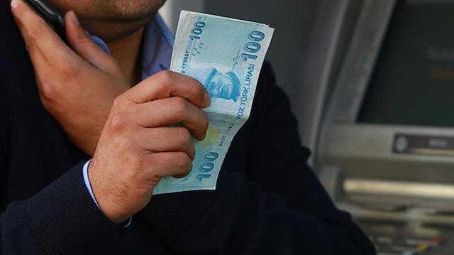 Esnafın beklediği ödemeler bugün başlıyor: Hesaplara 3 ile 5 bin TL yatırılacak
