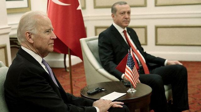 Cumhurbaşkanı Erdoğan Brüksel Zirvesi'nde liderlerle bir araya gelecek