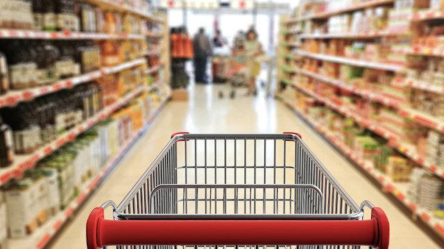 Zincir marketler ve AVM'lere yeni düzenleme: Küçük esnaf korunacak
