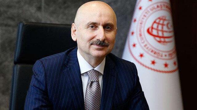 Kars-Nahçıvan Demiryolu Projesi ile ilgili fizibilite çalışmalarının sürdürülmesi kararı alındı