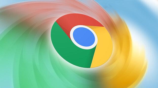 Google Chrome'da kısa web sitesi adresi devri sona eriyor