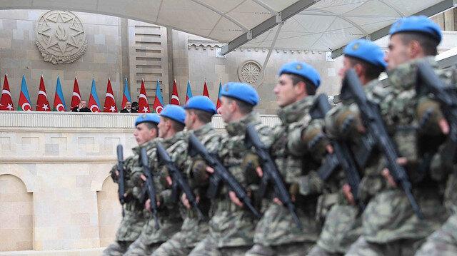 Cumhurbaşkanı Erdoğan NATO Zirvesi sonrası Azerbaycan'a geçiyor: Şuşa'yı ziyaret edecek