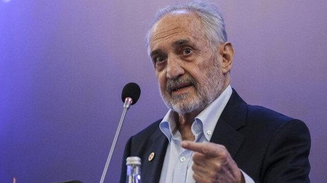 Oğuzhan Asiltürk'ten Saadet'e kongre çağrısı: İnşallah partimiz kuruluşundaki değerleri savunur hale gelir
