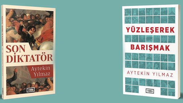İBB teröristbaşı Öcalan'a 'diktatör' diyen kitaplara onay vermedi
