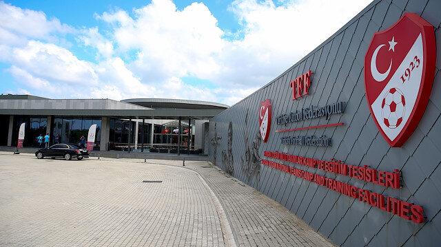 Süper Lig'de takımların harcama limitleri açıklandı