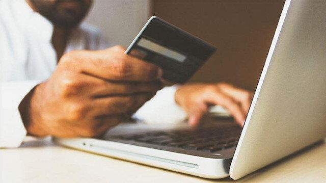 Areda Piar araştırdı: Katılımcıların yüzde 58'i alışverişlerde online marketleri tercih etmiyor
