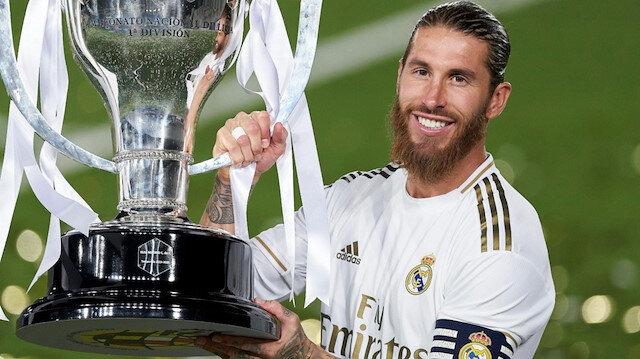 Real Madrid'de taraftarları şoke eden ayrılık gerçekleşti