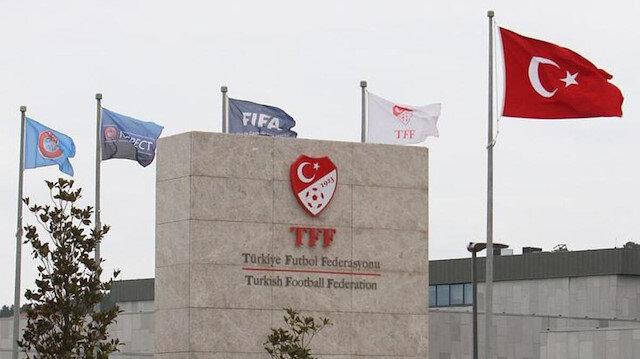Süper Lig'de yeni yabancı kuralı onaylandı