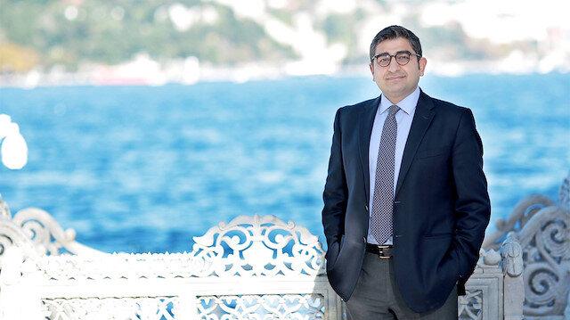 Sezgin Baran Korkmaz'ın iadesi için süreç başlatıldı