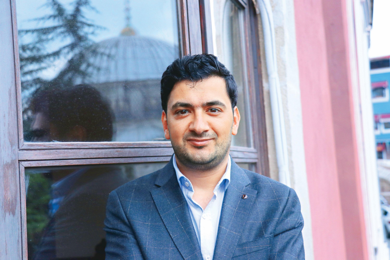 Malik Nour Suriye
