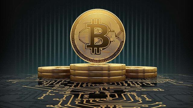 Cumhurbaşkanlığı 'kripto para' konusunda uyardı: Paralarınızı resmi bankalarda tutun