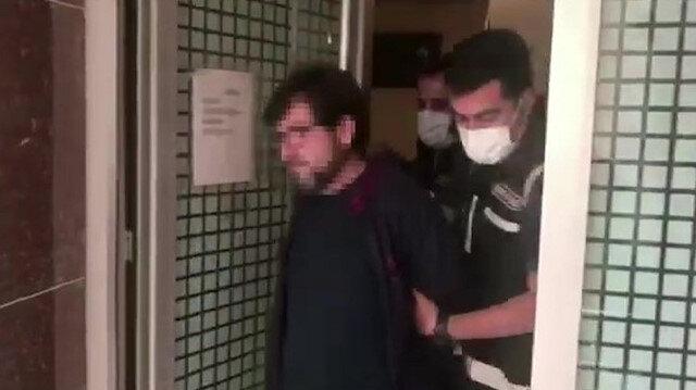 İstanbul merkezli 3 ildeki FETÖ operasyonunda 11 kişi yakalandı