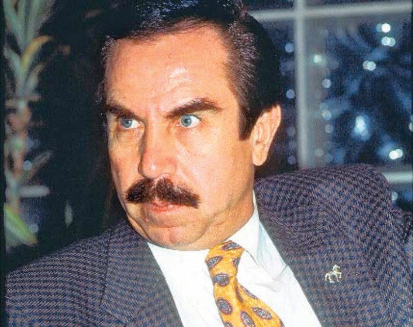 Hayri Kozakçıoğlu