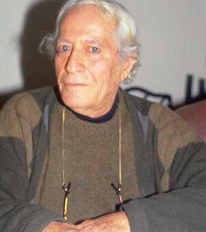 Musa Anter