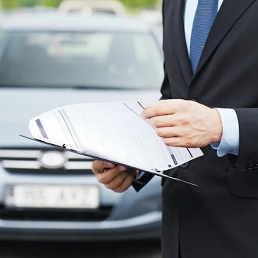 Araç sahiplerini sevindirecek gelişme: Fiyatlar düşüşe geçiyor