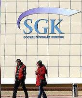 SGK kadın istihdamına yönelik proje için personel alacak