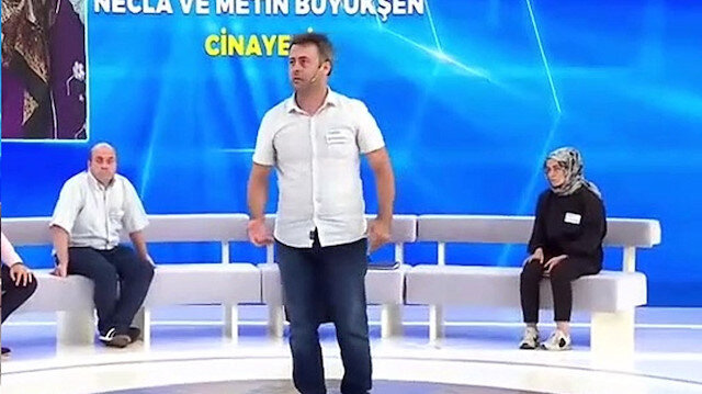 Türkiye bu cinayete kilitlendi: Necla-Metin Büyükşen çiftini kim öldürdü?
