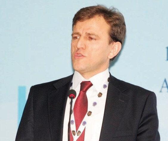 Süleyman Özeren