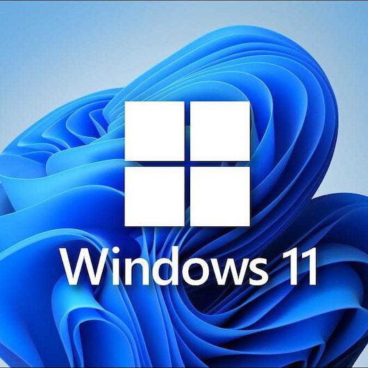 Windows 11 tanıtıldı: İşte yeni sürümdeki değişiklikler ve bilinmesi gerekenler