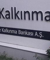 Türkiye Kalkınma ve Yatırım Bankasından iş ilanı