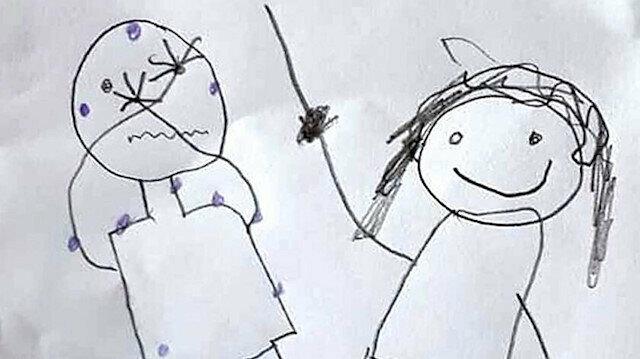Elmalı Cumhuriyet Başsavcılığı'ndan iki çocuğun istismarı davası ile ilgili açıklama: İtiraz ettik reddedildi