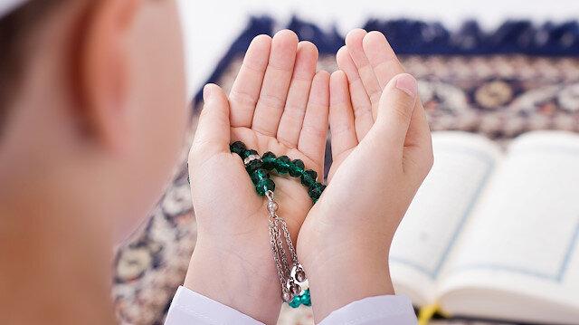 Duaların sonunda söylenen 'amin' sözü ne anlama gelir, bunun dini dayanağı nedir?