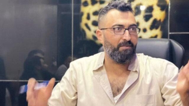 PKK vahşeti: Tarif edilir gibi değil