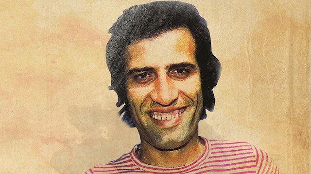 'Güldüren Adam' Kemal Sunal'ın vefatının üzerinden 21 yıl geçti