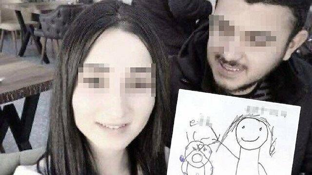Elmalı davasında önemli gelişme: Annenin Twitter hesabı kapatıldı