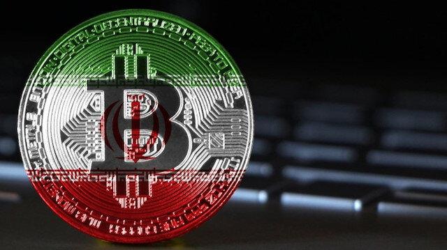Toplu elektrik kesintilerinin nedeni belli oldu: İran en fazla kripto para üreten 7 ülkeden biri oldu