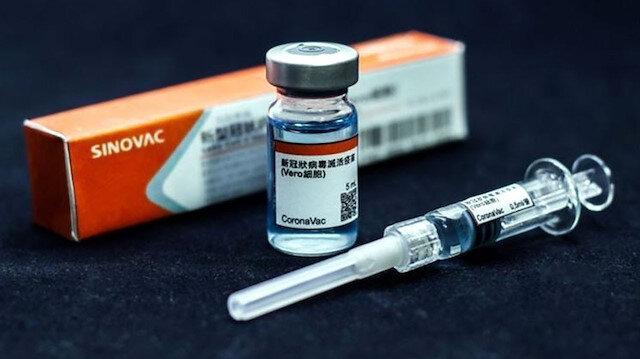 Üçüncü doz aşı uygulaması devam ediyor: Peki hatırlatma aşısı gerekli mi?