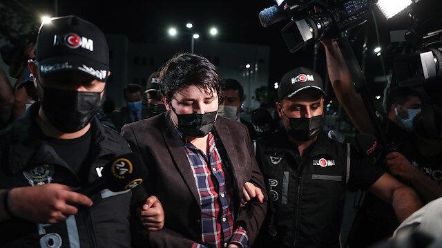 'Tosuncuk' lakaplı Mehmet Aydın'ın ilk ifadesine ulaşıldı:  Tüm borçlarımı ödeyeceğim