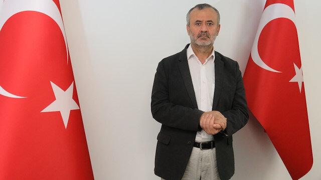 Cumhurbaşkanı Erdoğan, FETÖ'nün kritik ismi Orhan İnandı'nın yakalandığını açıkladı