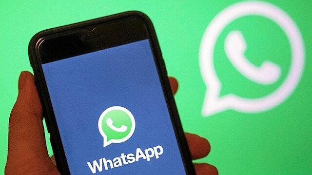 WhatsApp'ın çoklu cihaz özelliği erişime açılıyor