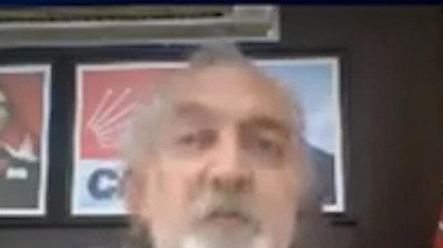 CHP Adıyaman İl Başkanı Burak Binzet: HDP'nin terörle bağlantısı yok