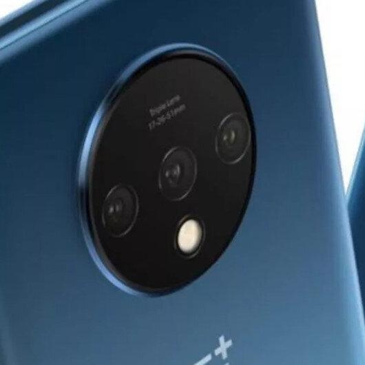 Akıllı telefon üreticisi OnePlus Türkiye'deki faaliyetlerine başladı