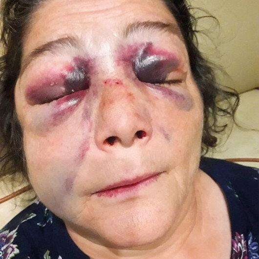 İşte CHP'nin kadın hakları: Taciz tecavüz mafya!