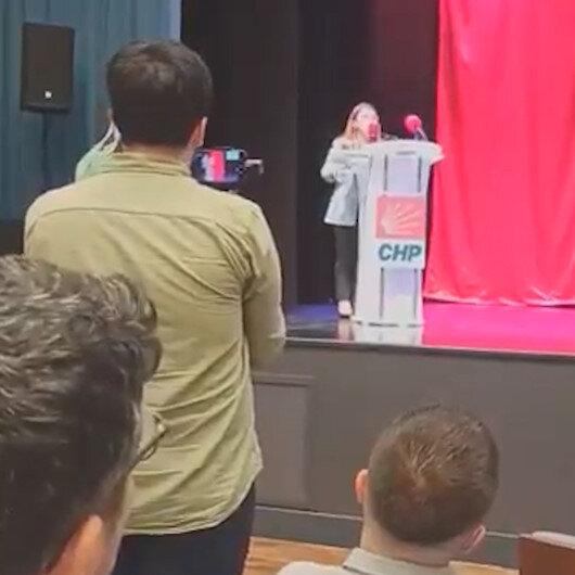 CHP Genel Başkan Yardımcısı Gülizar Biçer Karaca: Kesinleşmiş yargı hükmü de olsa KHKlıların dosyasını yeniden ele alacağız