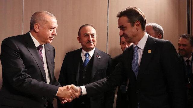 Rum medyası: Erdoğan kimseyi dinlemiyor baskı yapılmalı