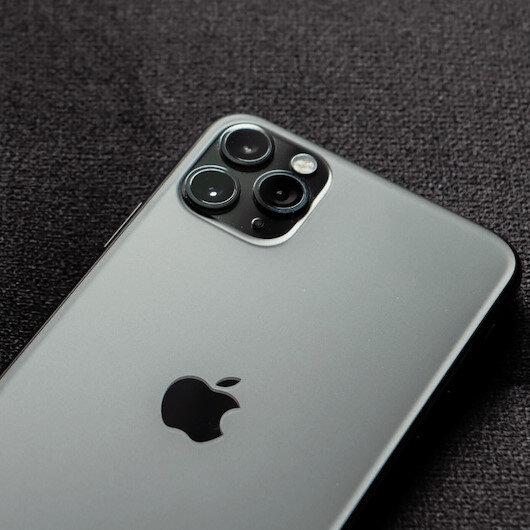 iPhone'lardaki Wi-Fi bağlantı sorunu için güncelleme yayınlandı