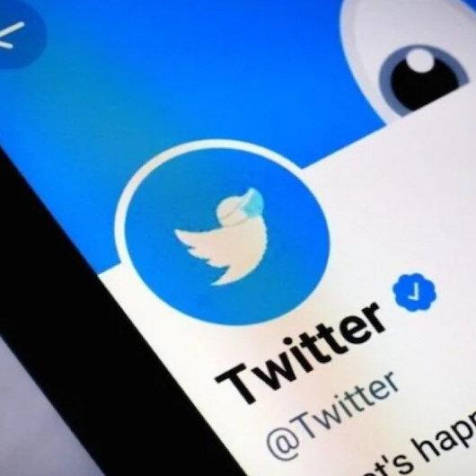 Twitter bir tweet bile atmamış olan sahte Türk hesaplarının doğrulandığını kabul etti