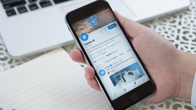 Twitter sahte Türk kullanıcı hesaplarını onaylayarak mavi tik verdi: Haziranda açılmışlar takipçileri ortak
