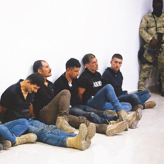 Haiti'de ABD izi netleşiyor: Suikastçılar DEA ve FBI muhbiri