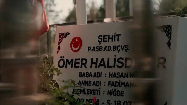Bakan Fatih Dönmezden 15 Temmuz paylaşımı: En karanlık geceleri gün ışığına kavuşturan kahramanlar