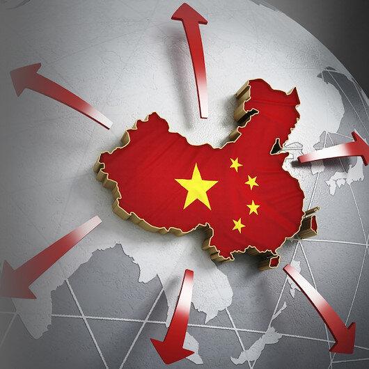 Çin'in diplomasi altında uyguladığı 'borç tuzağı': Türk devletleri de bulunuyor